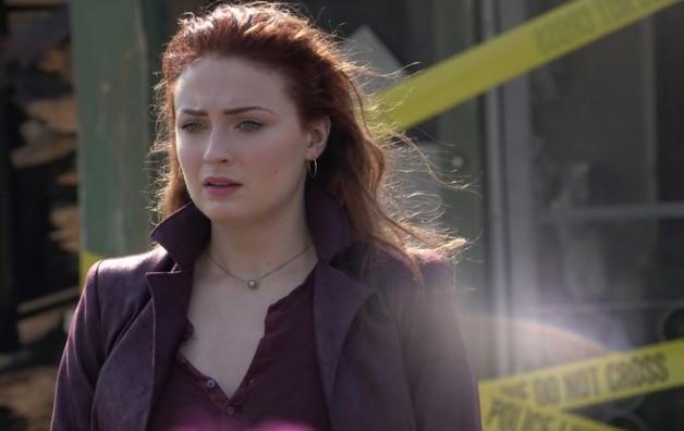 X-Men: Dark Phoenix TV Spot