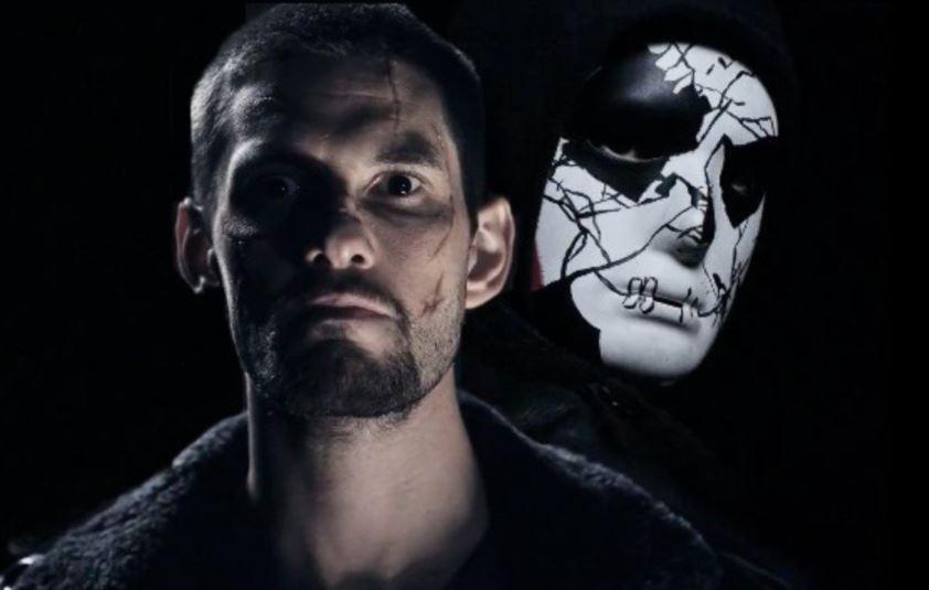 Marvel Most Dangerous Netflix Super Villains