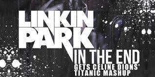 linkin park in the end mp3 free download