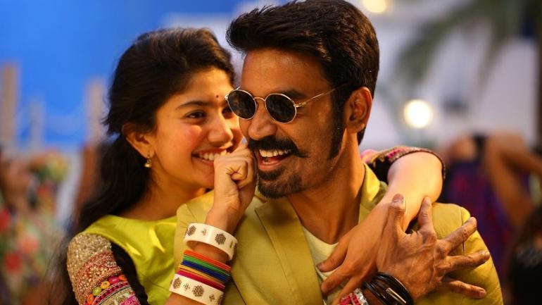 Photo of Maari 2 Songs Download in High Quality High Definition (HD)