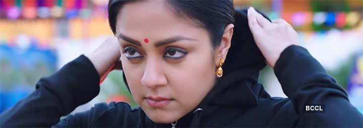 maatrangal athayum mp3 song download