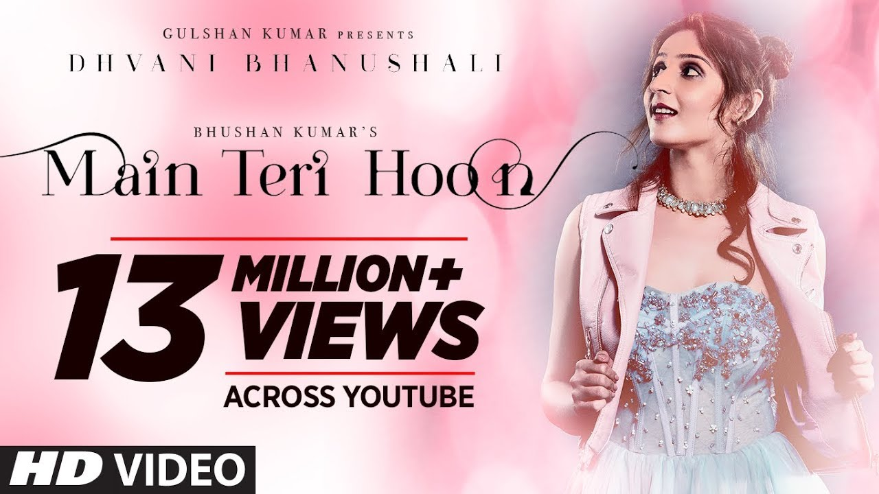 Photo of Main Teri Hoon Song Download Pagalworld in 320Kbps HD