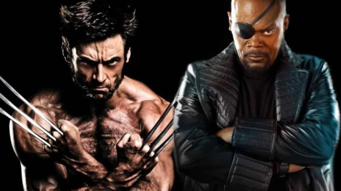 Photo of MCU Star Samuel L. Jackson Wants To Beat Hugh Jackman's Guinness World Record