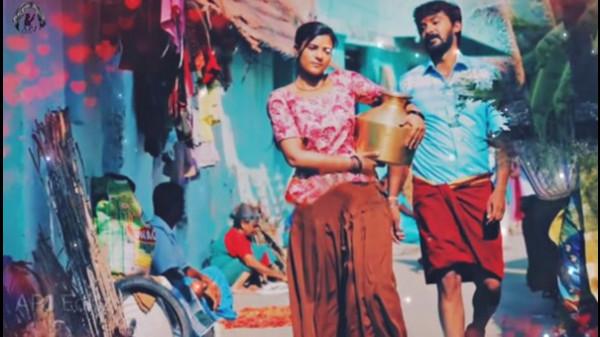 othayadi pathayila song mp3 free download