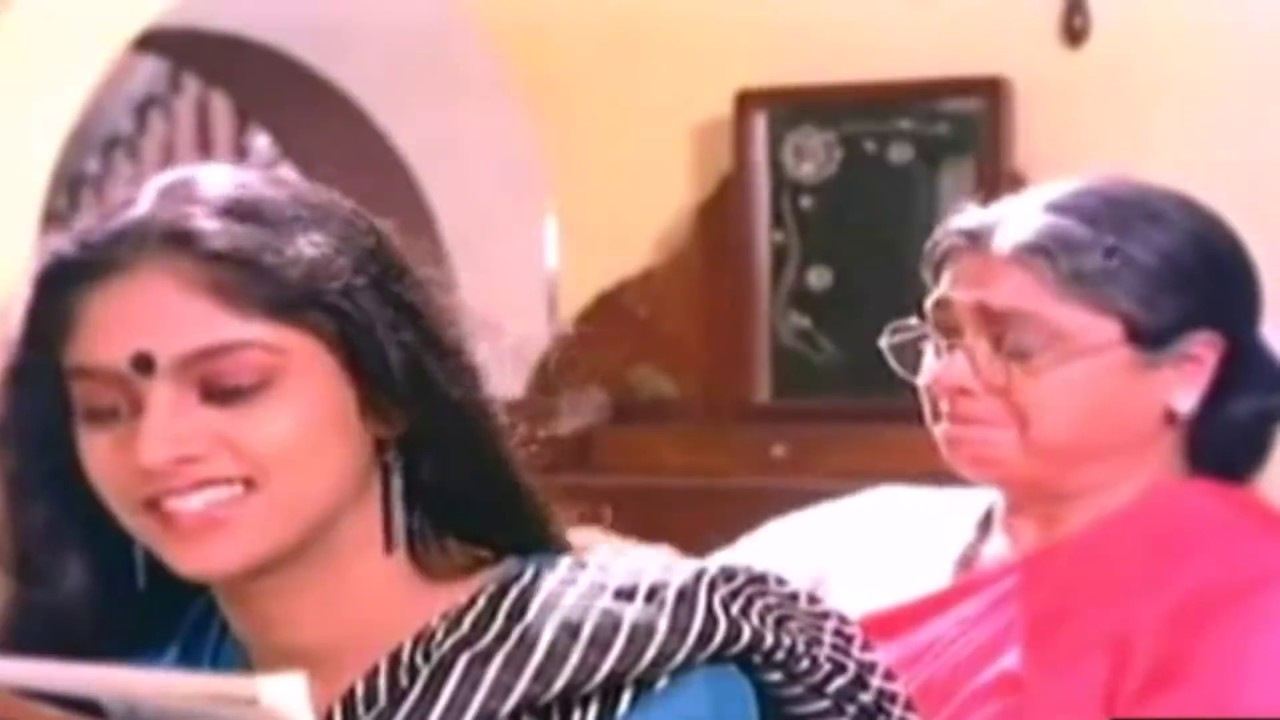 Photo of Poove Poochudava Mp3 Song Download in 320Kbps HD For Free