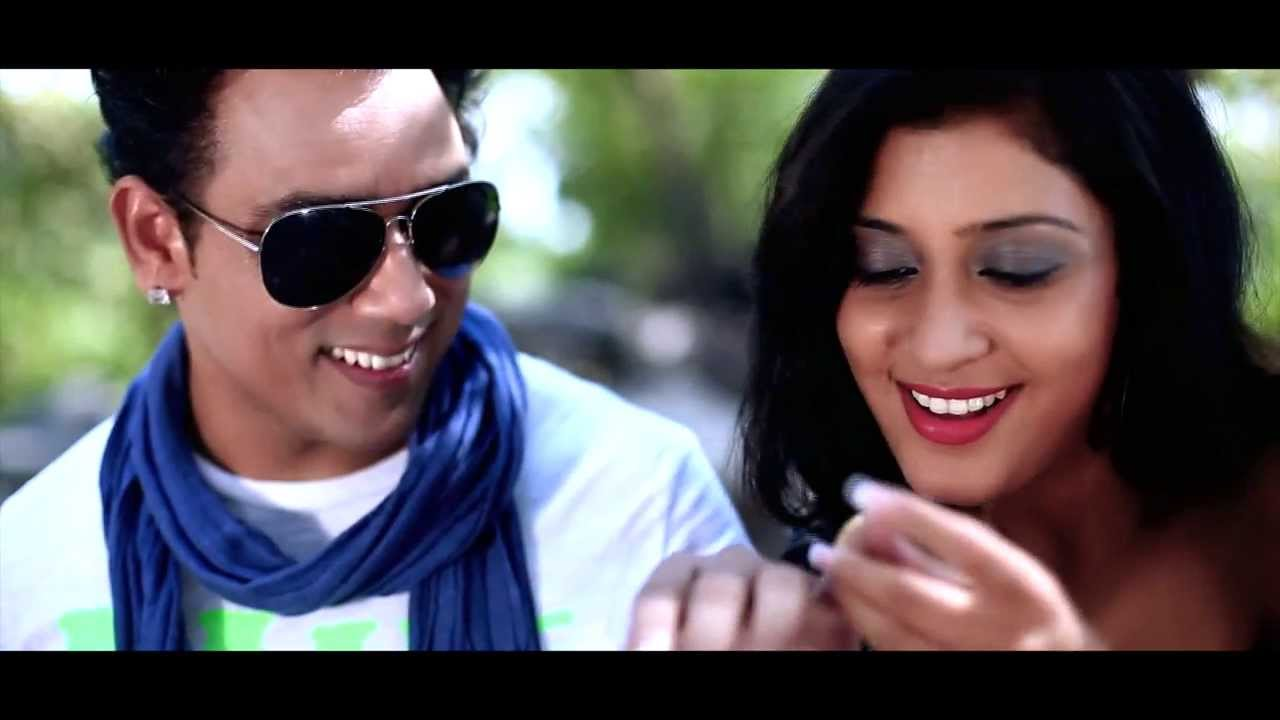 Teri Pyari Pyari Do Akhiyan Dj Remix Song Download Mp3