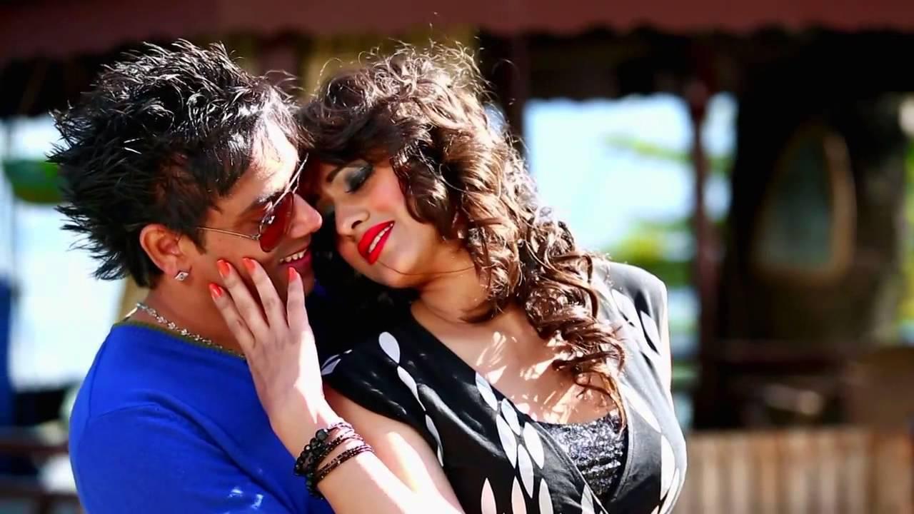 teri pyari pyari do akhiyan dj remix song download mp3