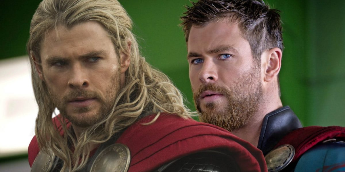 Photo of Avengers: Infinity War Star Was About to Quit Acting Before 'Thor'