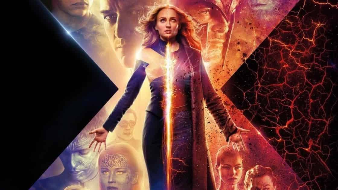 Photo of X-Men: Dark Phoenix Trailer 2 Released and It's Something!