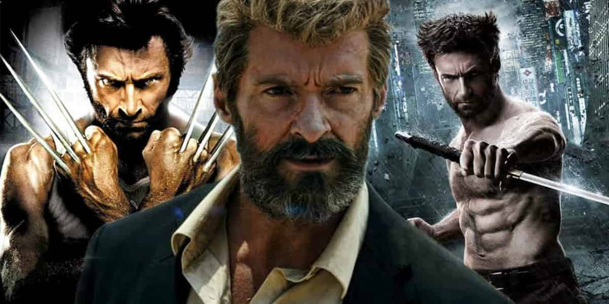Photo of Disney Seeks to Replace Hugh Jackman as Wolverine in The MCU
