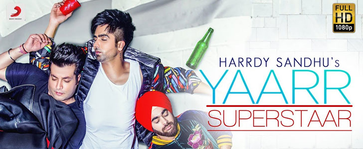 yaar superstar song download pagalworld