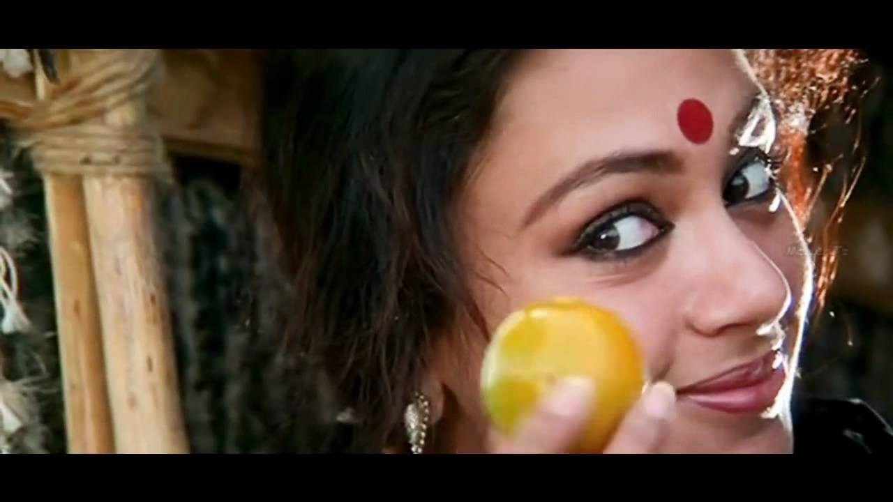 Photo of Karutha Penne Video Song Download in 720p HD For Free