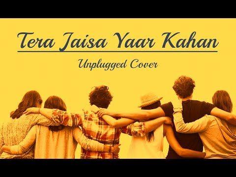 yara teri yari ko song download