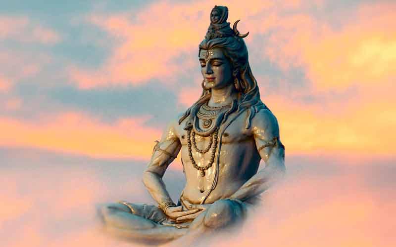 Om Namah Shivaya Mp3 Song Download
