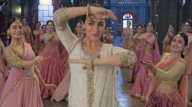 Photo of Ghar More Pardesiya Song Download Pagalworld in HD Free