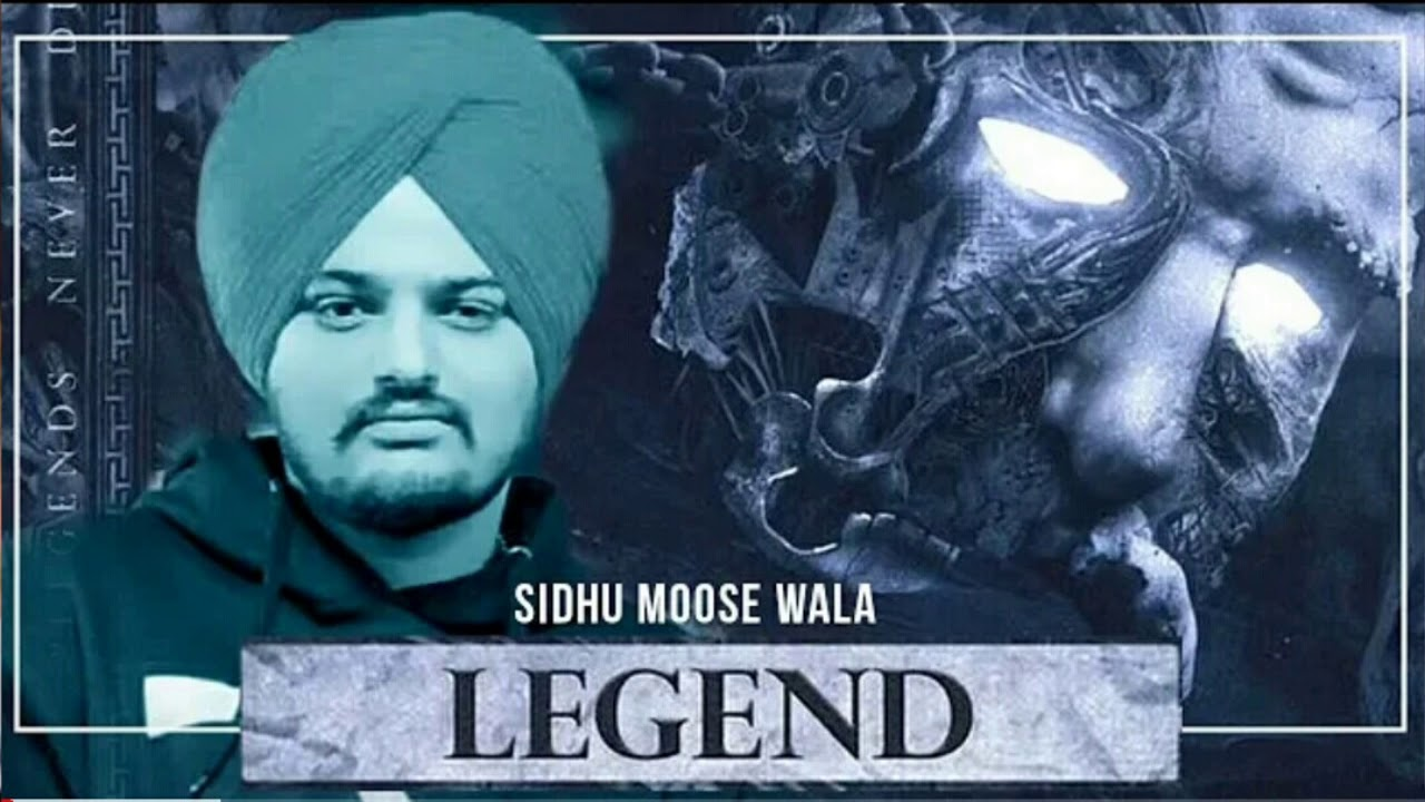 legend song download djyoungster