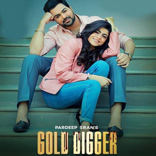gold digger pardeep sran mp3 download