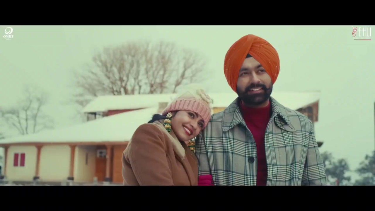 shokeen Tarsem jassar Mp3 download