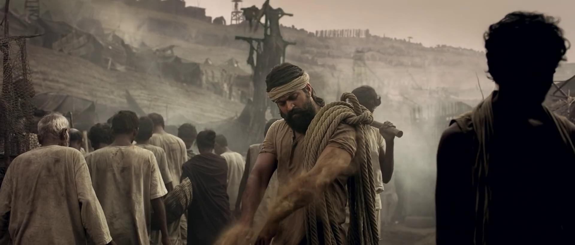 kgf mp3 songs download pagalworld