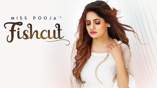 fish cut song download pagalworld