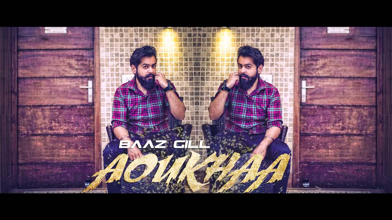Photo of Jatt Lagde Baaz Gill Download Mp3 320kbps High Quality Bitrate