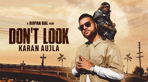 dont look mp3 song download