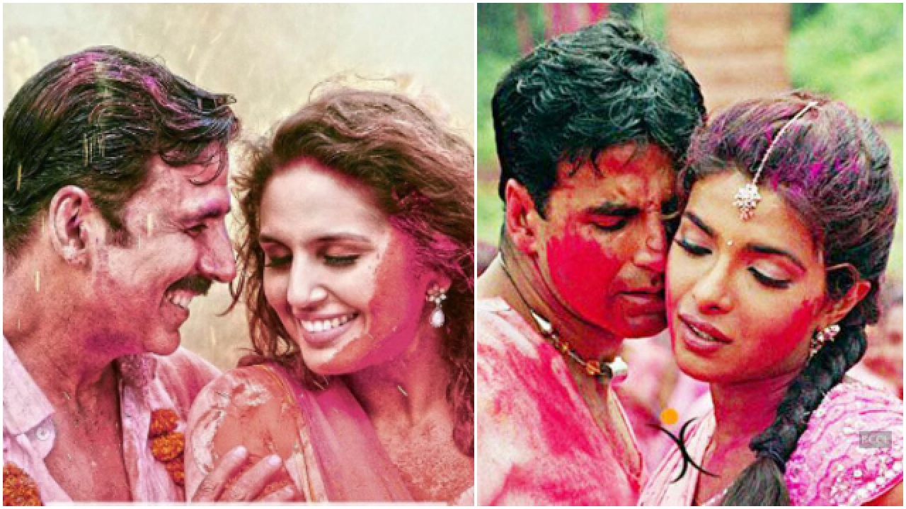 lets play holi mp3 song download