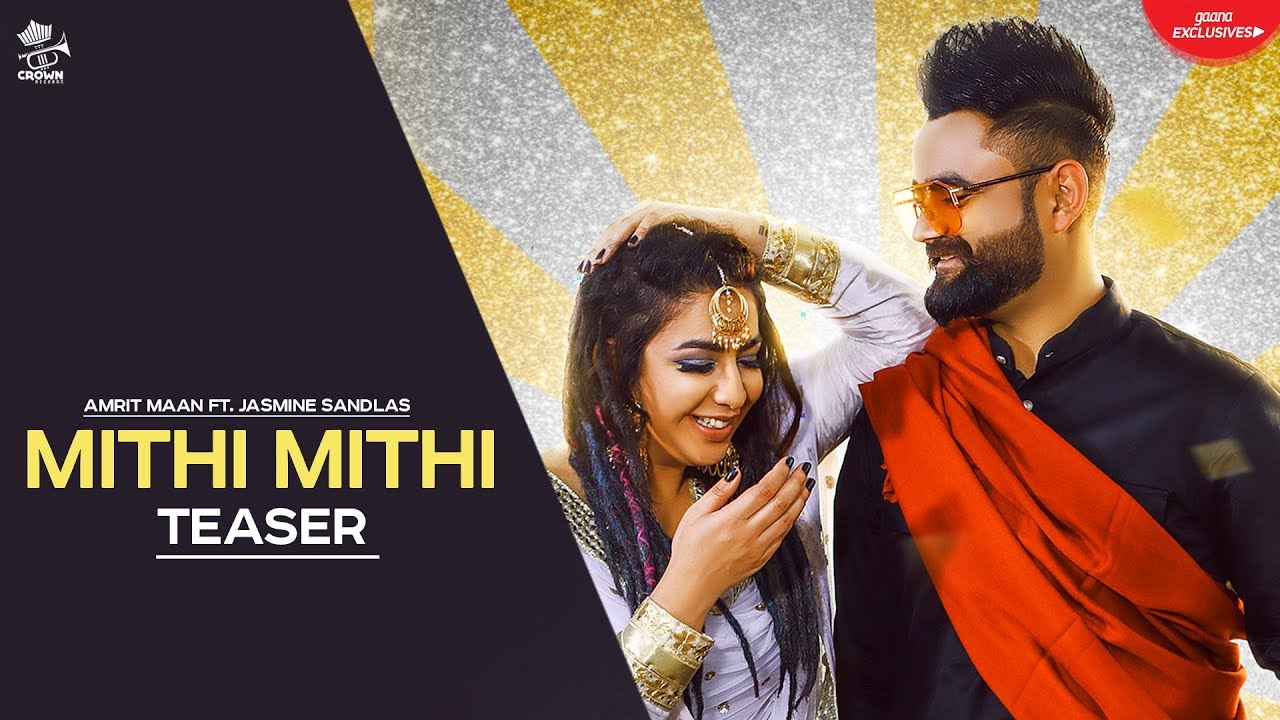 amrit maan new song mp3 download