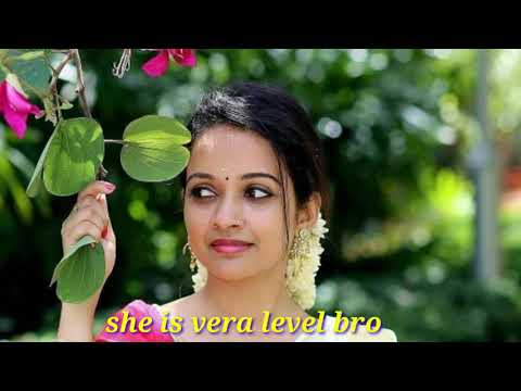 she is vera level bro malayalam song mp3 download
