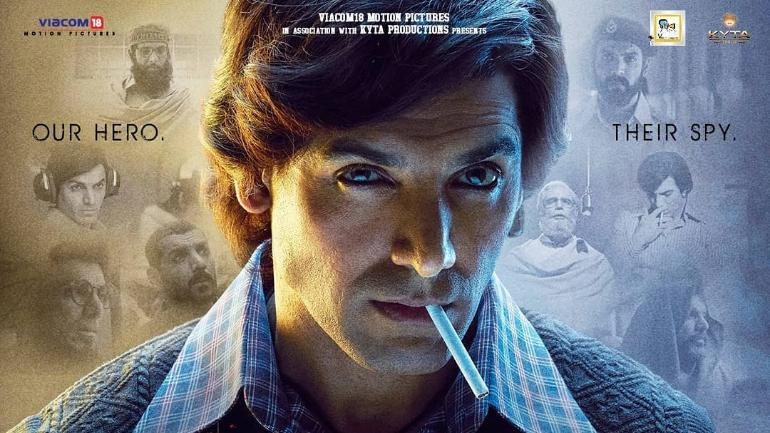 raw movie mp3 song download