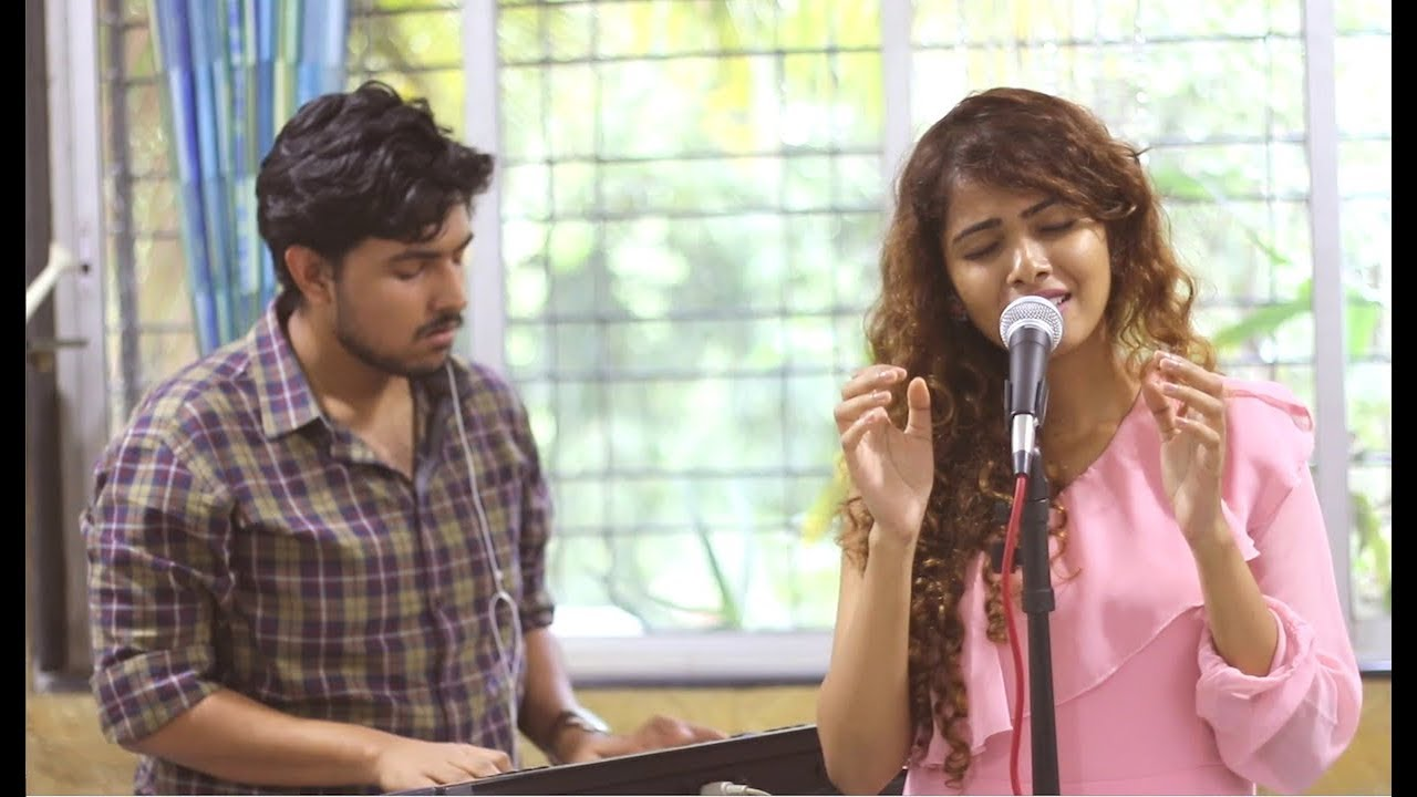 Photo of Vera Level Bro Song Download Mp3 in 320Kbps HD Audio Free