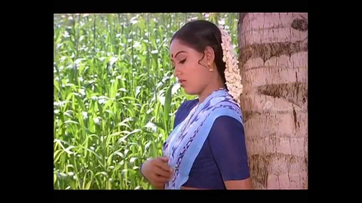 Photo of Ooru Sanam Song Download in High Definition (HD) Audio