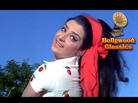 Main Chali Main Chali Mp3 Download 320kbps