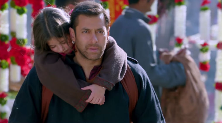 Photo of Bajrangi Bhaijaan Songs Mp3 320kbps Download in HD For Free
