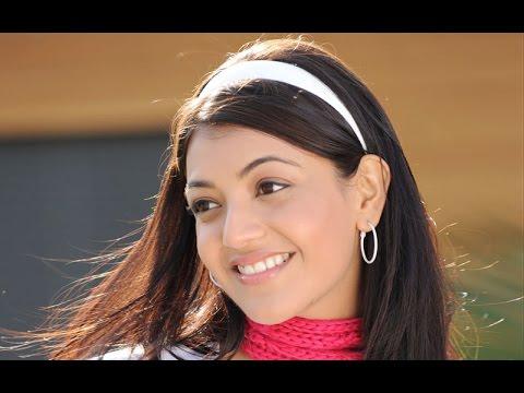 Darling Telugu Movie Mp3 Songs Free Download 320kbps