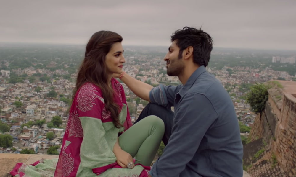 Photo of Duniya Mp3 Song Download 320kbps in High Audio Quality For Free