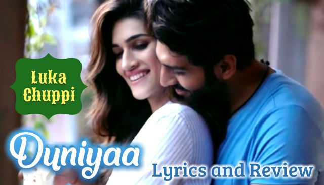 Download Duniya Song English Version Download Mp3 Bestwap MP3, 3GP, MP4