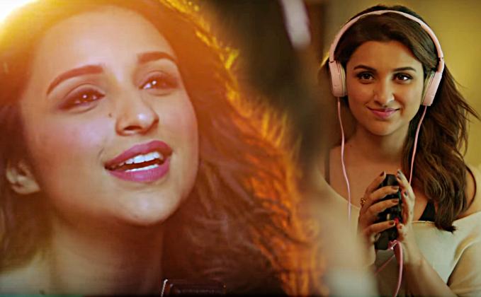 maana ke hum yaar nahi song download