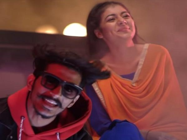 kasoote mp3 song download