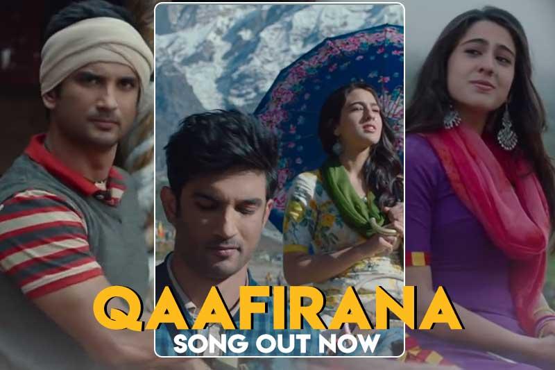 qaafirana song download mr jatt