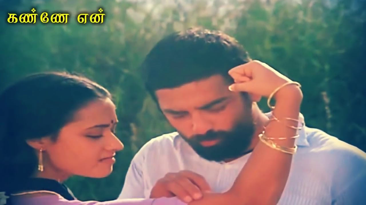 Photo of Valaiyosai Mp3 Song Download in High Definition (HD) Free