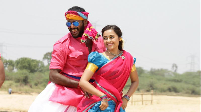 Photo of Maruthu Mp3 Songs Download in High Definition (HD) Audio