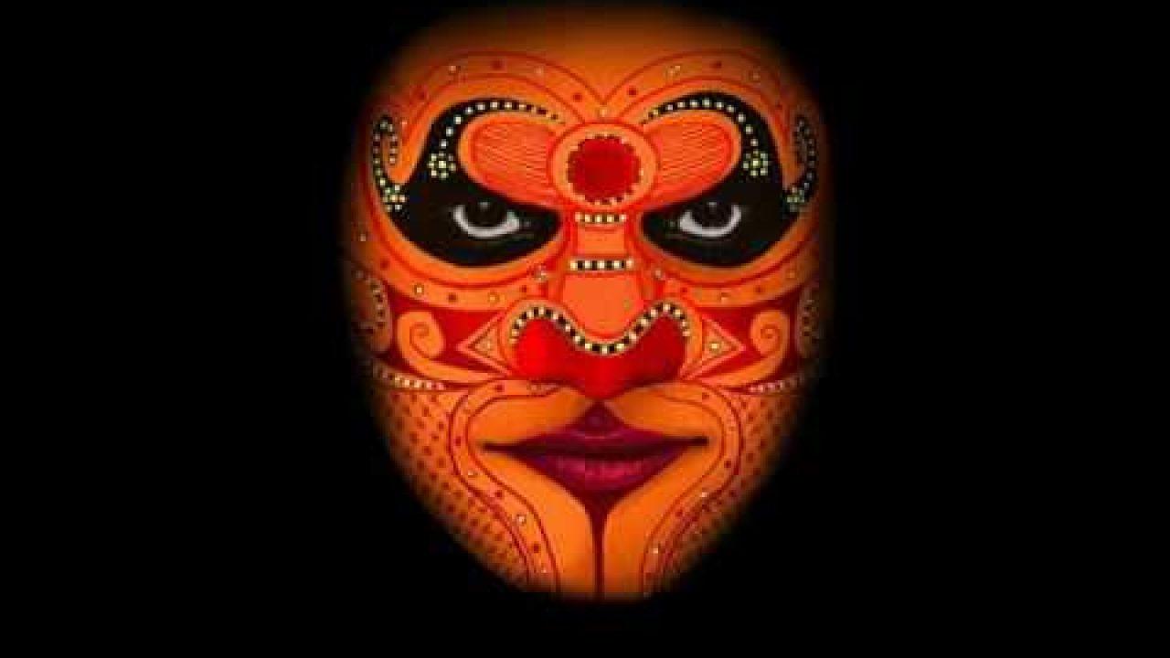 Tharaka Pennale Mp3 Download 320kbps