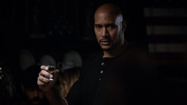 Agents of Shield Season 7 Clark Gregg