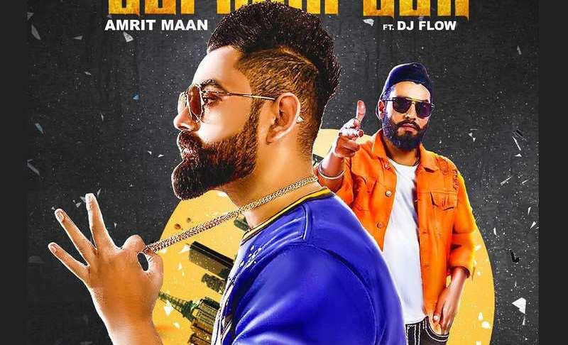 punjabi songs free download mp3