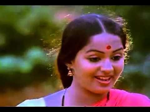 Paneer Pushpangal Mp3 Song Download
