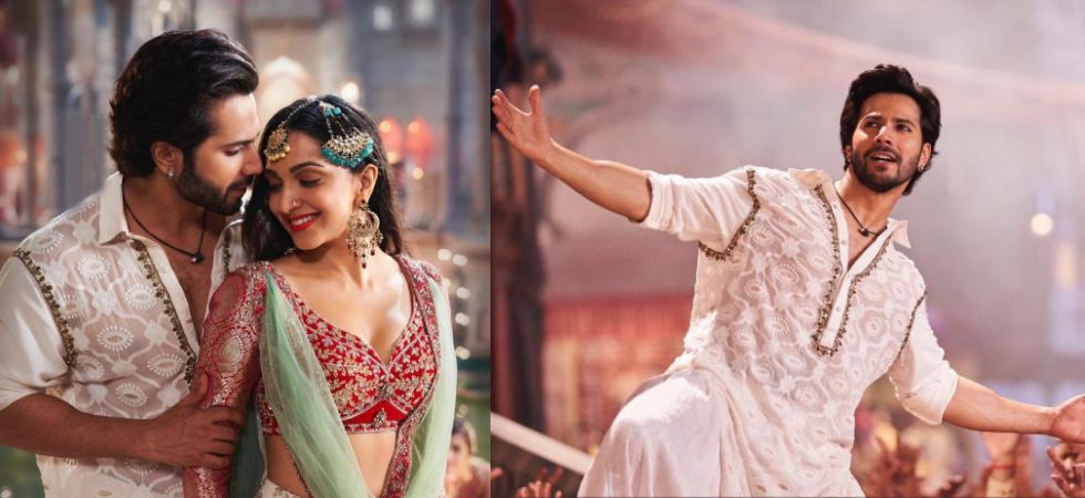 Photo of Baki Sab Fasclass Hai Lyrics Kalank — First Class Lyrics From Kalank
