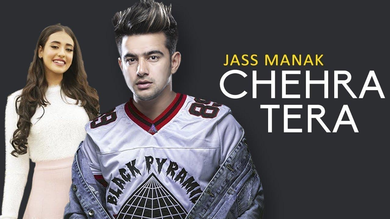 Chehra Tera Song Download