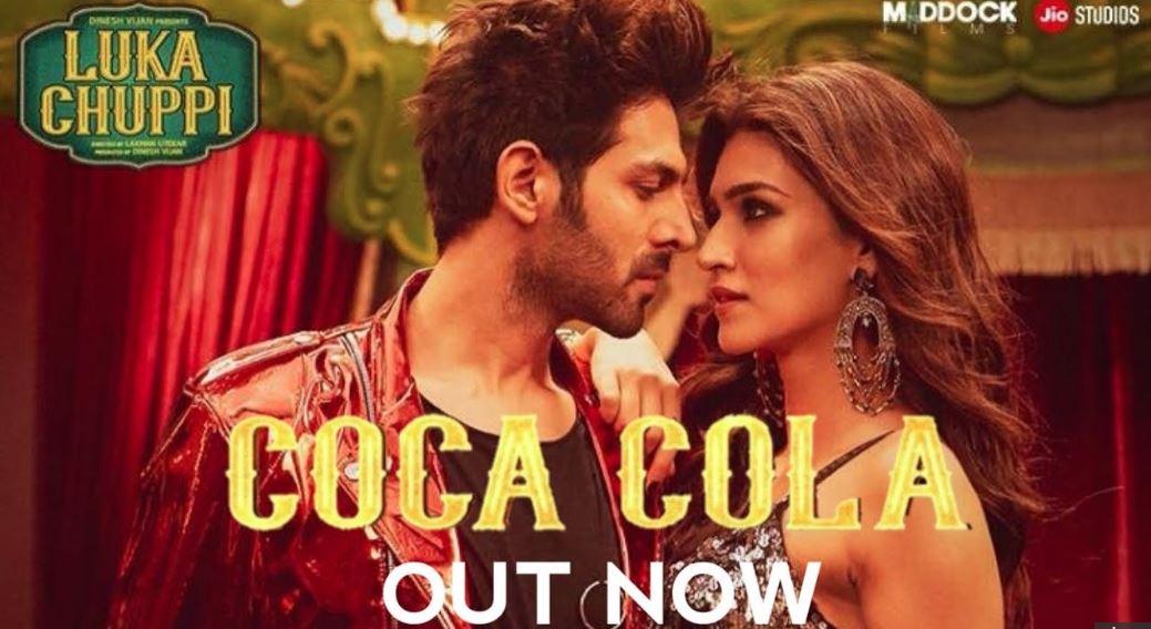 Coca Cola Tu Mp3 Download Neha Kakkar Bestwap