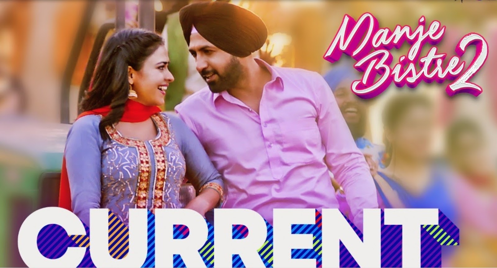 Current Gippy Grewal Mp3 Song Download